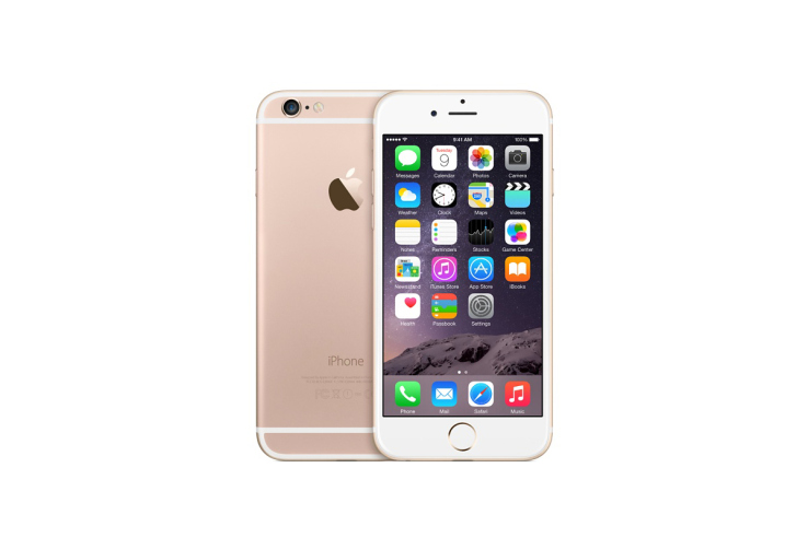 rose-gold-iphone6